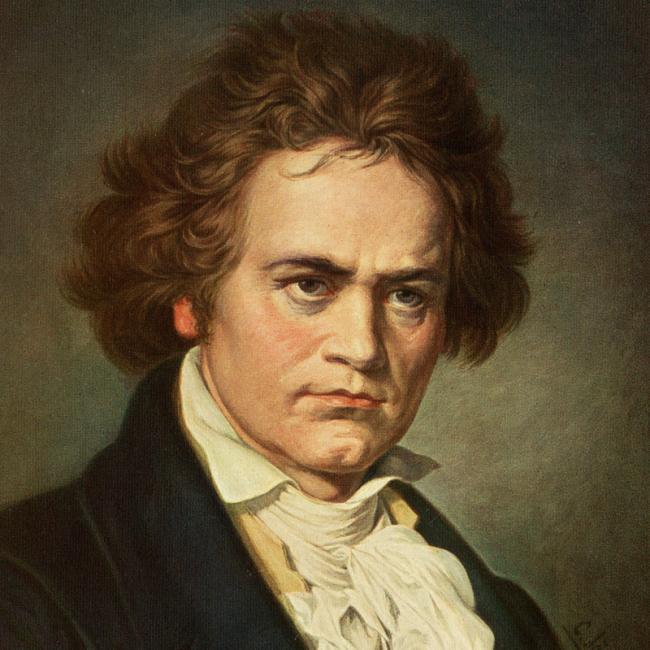 Beethoven_650