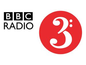 broadcasting_bbc_radio_3